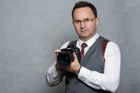 Poznaj dobrego fotografa weselnego z Wrocławia