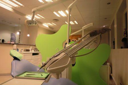 Endodoncja Kraków – Gdzie warto zgłosić się do dentysty?