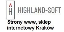 Tworzenie stron www Kraków
